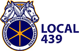 Teamsters Local 439